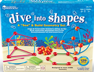 http://theplayfulotter.blogspot.com/2017/07/dive-into-shapes-sea-build-geometry-set.html