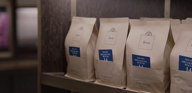 kopi luwak kahvesi ingiltere,WWW.KahveKafe.Net