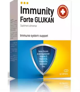 pareri immunity forte glukan forum suplimente bune pt imunitate