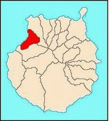 http://www.aemet.es/es/eltiempo/prediccion/municipios/agaete-id35001