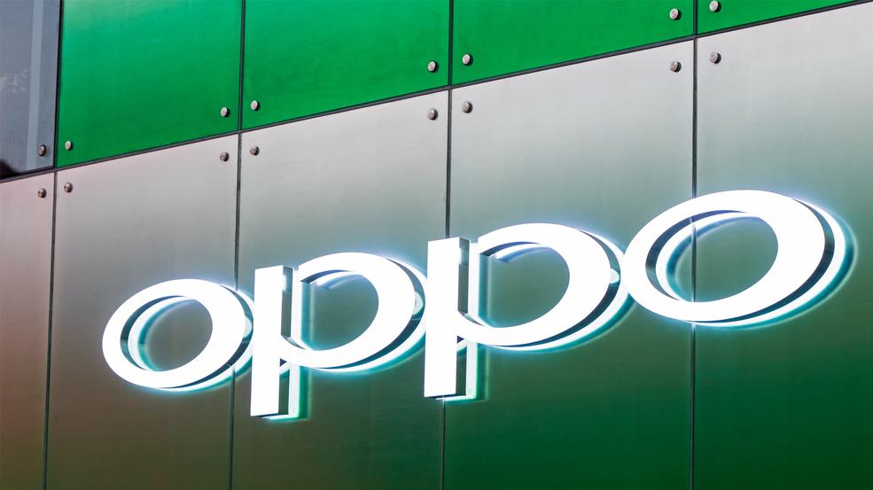 عناوين توكيل شركه اوبو OPPO