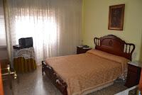 piso en venta castellon calle san vicente habitacion