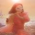 """Björk revela clipe para sua mais nova faixa """"The Gate"""""""