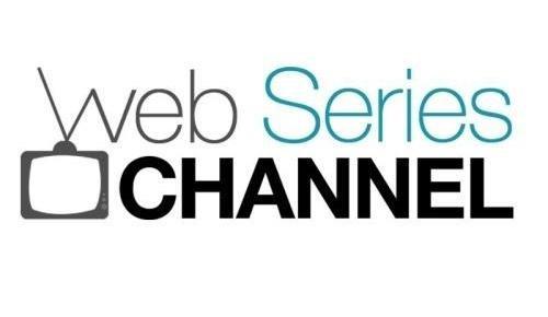 Best Telegram Channels For Web Series
