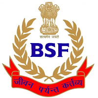 BSF Vacancy & Recruitment for Various Posts