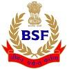 # सीमा सुरक्षा बल भर्तियां BSF Bharti 2020