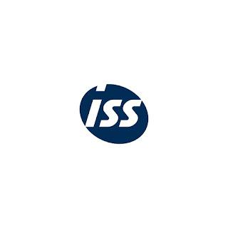 Lowongan Kerja PT. ISS Indonesia Terbaru