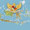 Doa Kebangsaan dan Kemanusiaan, 14 Mei 2020, di Istana Merdeka, Provinsi DKI Jakarta
