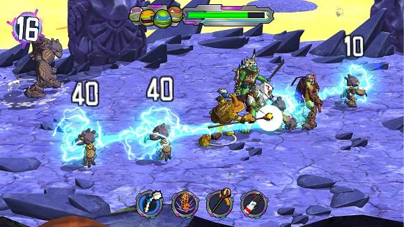 teenage-mutant-ninja-turtles-portal-power-pc-screenshot-www.ovagames.com-4