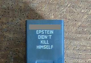 epstein-didnt-kill-himself