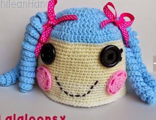 http://translate.googleusercontent.com/translate_c?depth=1&hl=es&rurl=translate.google.es&sl=en&tl=es&u=http://www.craftsy.com/pattern/crocheting/accessory/lalaloopsy-beanie/96378&usg=ALkJrhhqIvmj_fr5G1tyESJoJWEVZMNvGw