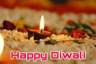 Happy Diwali 2019 Quotes Greeting