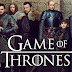 Game Of Thrones Season 8 Episode 6: Watch And Download  Game of Thrones Season 8 Episode 6 full episode Instantly