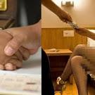 Kontrak Istri Simpanan Selesai, Neng Bella Pulang Kampung
