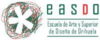 Escuela de Arte y Superior de Diseño de Orihuela