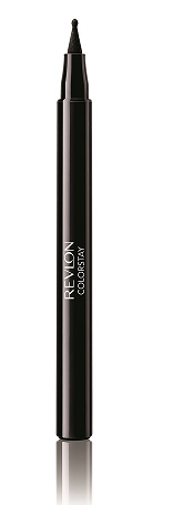 Revlon ColorStay Liquid Eye Pen with Ball Point Tip, MRP 950