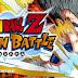 لعبة DRAGON BALL Z DOKKAN BATTLE Apk v3.0.0 مهكرة للاندرويد