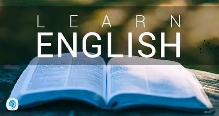 تعلم اللغة الإنجليزية من الصفر للمبتدئين الدرس الاول 1 -