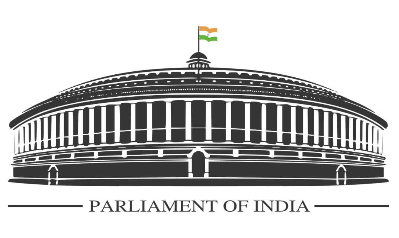 Parliament, pradhanamntri, prime minister