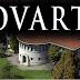 Οι καθηγητές του Berkeley που τα έβαλαν με τη Novartis