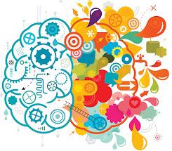 Neuropsicología: entornos de trabajo y evaluación