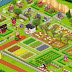 4 Recommended Farming Game Apps You Should Try