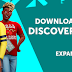 Download The Sims 4 Discover University Expansion Pack - Crack