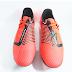TDD266 Sepatu Pria-Sepatu Bola -Sepatu Nike 100% Original