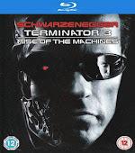 Terminatör 3: Makinelerin Yükselişi | Terminator 3: Rise of the Machines | 2003 | BluRay | 1080p | x264 | AAC | DUAL