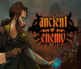 ancient-enemy