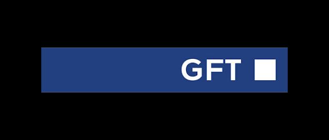 GFT Brasil abre 110 vagas para área de tecnologia