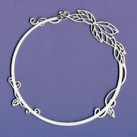 http://www.craftymoly.pl/pl/p/1263-Tekturka-Ramka-Balessa-G04/3910