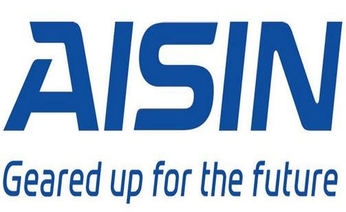 Lowongan Kerja Online Cikarang PT.Aisin Indonesia Automotive (ASTRA GROUP)