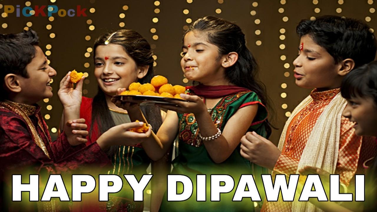 Happy Diwali, Happy Dipawali 2020, Dipawali Images, Diwali Image's,
