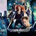 Review | Shadowhunters - 1 Temporada