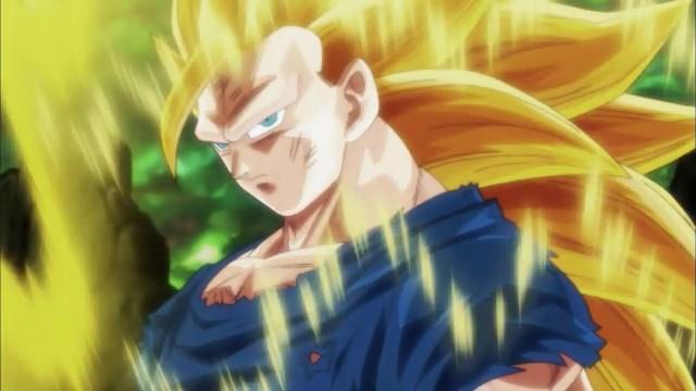 Dragon Ball Super - Episódio 113, Assistir Dragon Ball Super Episodio 113 Legendado, Download Dragon Ball Super 113 HD, 720P Dragon Ball Super Epi 113,