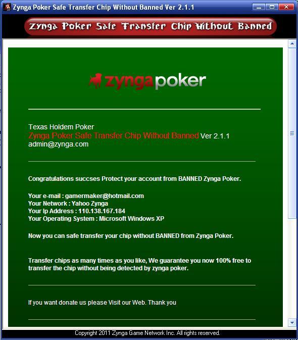 zynga poker texas holdem buy chips