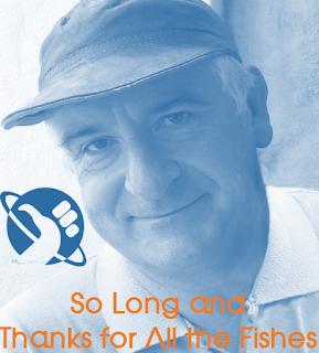 25 de maio, Dia do Orgulho Nerd, Dia da Toalha, Douglas Adams, Terra de Nerd