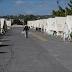 Αρκαλοχώρι: Άρχισε η παράδοση 34 οικίσκων στους σεισμόπληκτους