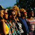 JUST IMAGINE AFRICA X SAUTI SOL - MADEM WA KENYA