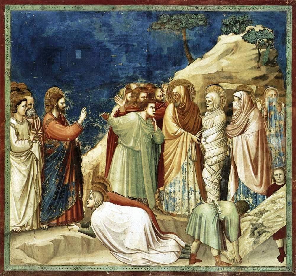 Cristianismo e Imperio romano - Derecho Canónico