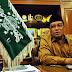 PBNU Soroti Gerakan Kelompok Muslim Radikal yang Berpolitik dengan Simbol Agama