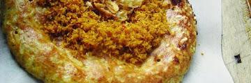 Makanan Khas Daerah Bekasi Itu Nasi Uduk, Ya?