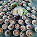 Bánh bèo chén Bến Chành địa điểm ăn uống hấp dẫn nhất tại Bình Dương
