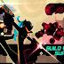 لعبة القتال الممتعة Outsiders Premium مهكرة للأندرويد - تحميل مباشر