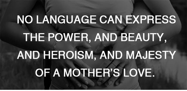 mother quotes from daughter, happy mothers day quotes from daughter