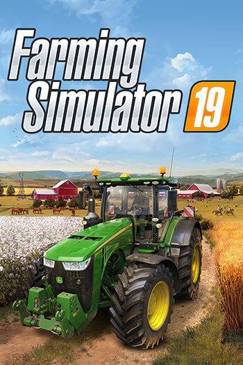 Farming Simulator 19 Braille pc, Farming Simulator 19, Download Farming Simulator 19 Braille Camcuter, Download Buzzy Farming Simulator 19, Download Buzzy Farming Simulator 19 Kirk CODEX, Download Buzzy, similar to Saz Kashawer, Farming Simulator 19, Brady Camera  19, Download How much is Farming Simulator 19, Cash and Price Buzzy Farming Simulator 19