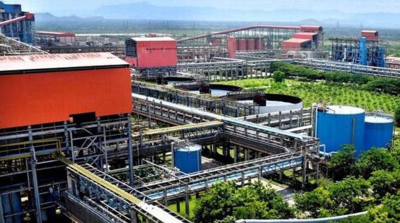 PT Bintan Alumina Indonesia Kembali Buka Lowongan Kerja