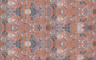 Mirai-Vintage-Flowers-Running-Repeat-Design-2200174