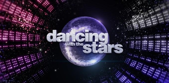 Αναβάλλεται η πρεμιέρα του Dancing with the Stars λόγω κορωνοϊού